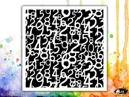 60CDF294-487B-406B-A463-9F8E18F88E49